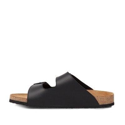 Обувь - 1